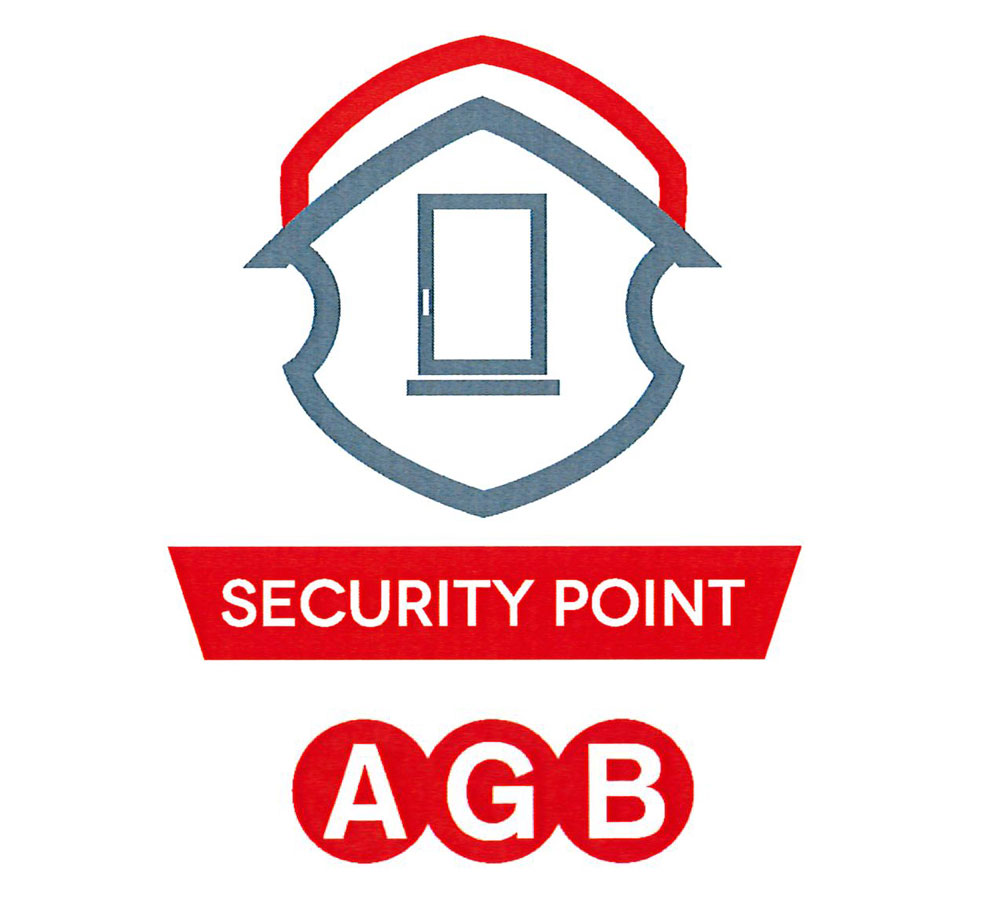 AGB Security Point