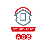Logo Security Point AGB